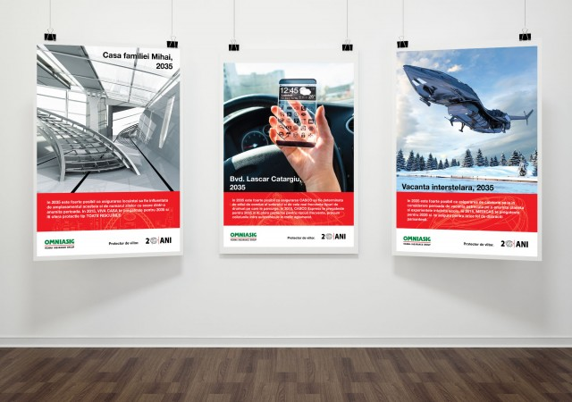OmniAsig 20 years campaign_mock up_8istudio